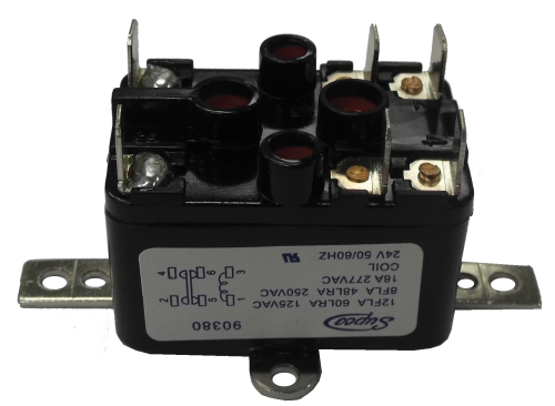 90380_L supco supco relay wiring diagram at crackthecode.co