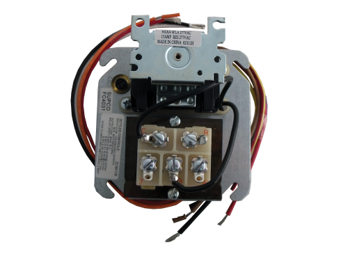 FC4031_L hvac 208 240 transformer wiring diagram 480 volt 3 phase wiring mars 50327 transformer wire diagram at creativeand.co