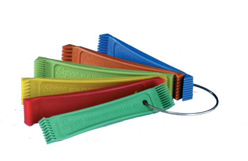 Supco Fcr6 Heating And Ac Fin Comb